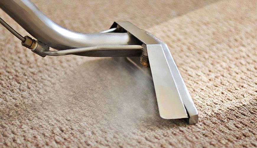 MaidJoy- Carpet Cleaning service of Washington DC
